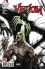Venom vol 3 # 154