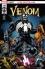 Venom vol 3 # 155