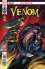 Venom vol 3 # 156
