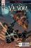 Venom vol 3 # 158