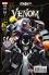 Venom vol 3 # 159
