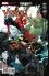 Venom vol 3 # 160
