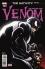 Venom vol 3 # 164