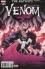 Venom vol 3 # 165