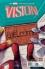 Vision vol 3 # 8