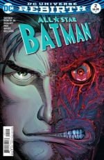 All-Star Batman # 2