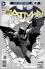 Batman vol 2 # 0