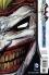 Batman vol 2 # 13