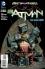Batman vol 2 # 14