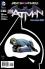 Batman vol 2 # 15