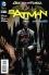 Batman vol 2 # 16