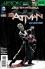 Batman vol 2 # 17