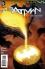 Batman vol 2 # 22