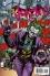 Batman vol 2 # 23.1