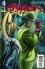 Batman vol 2 # 23.2