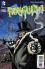 Batman vol 2 # 23.3