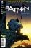 Batman vol 2 # 31