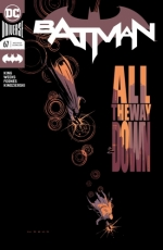 Batman vol 3 # 67