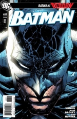 Batman vol 1 # 688