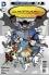 Batman Incorporated vol 2 # 0