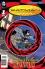 Batman Incorporated vol 2 # 1