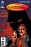 Batman Incorporated vol 2 # 3