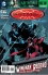 Batman Incorporated vol 2 # 4