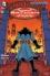 Batman Incorporated vol 2 # 5