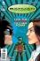 Batman Incorporated vol 2 # 6