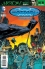 Batman Incorporated vol 2 # 7