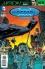 Batman Incorporated vol 2 # 7