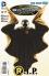 Batman Incorporated vol 2 # 8