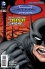 Batman Incorporated vol 2 # 10