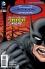 Batman Incorporated vol 2 # 10