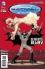 Batman Incorporated vol 2 # 12