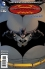 Batman Incorporated vol 2 # 13