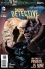 Detective Comics vol 2 # 13