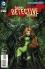 Detective Comics vol 2 # 14