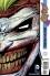 Detective Comics vol 2 # 15
