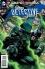 Detective Comics vol 2 # 16