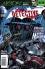 Detective Comics vol 2 # 17