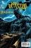 Detective Comics vol 2 # 18
