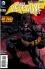 Detective Comics vol 2 # 19