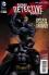 Detective Comics vol 2 # 20