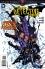Detective Comics vol 2 # 21