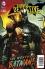 Detective Comics vol 2 # 22