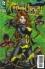 Detective Comics vol 2 # 23.1