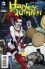 Detective Comics vol 2 # 23.2