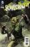 Detective Comics vol 2 # 23.3