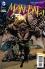 Detective Comics vol 2 # 23.4